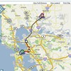 Daly's Oddyssey: Fairfield-to-S.F. Commute Would Be the Schlep of All Schleps