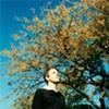 Owen Pallett's ambitious pop compositions