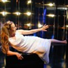 Review: Three One-Person Plays Worth Watching