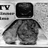 Pal's Takeaway Begins Serving TV Dinners
