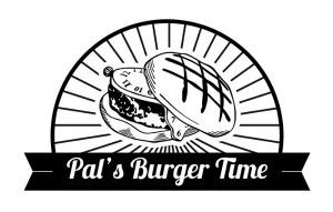 burger_time_logo.jpg