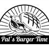 Pal's Takeaway is Branching Into Burgers