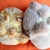 Stock Your Altar With Pan de Muerto From 24th Street