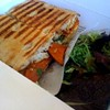 Panini 2 Opens ― Fast ― at Oak & Divisadero