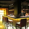ROKA BAR Preview: Drinking and Eating like a Roka Rolla