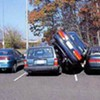 Parking Tips Offered By Experts -- How Did San Francisco Live Without This?