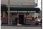 Parkside Farmers' Market