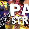 <i>Passing Strange: The Movie</i>