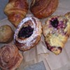 Can't Wait for Sandbox Bakery to Open in Bernal? Score Its Morning Pastries in SOMA