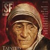 Did Mother Teresa Protect a Pedophile Priest?