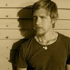 Paul Banks: Show Preview