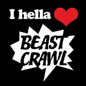 beast_crawl.jpeg