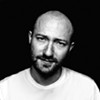 "Paul Kalkbrenner on Staying ""Inspiration-less"" and How Not To Name a Techno Track"