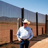 Badlands: From Ground Zero of the Immigration Crisis Along the Mexican Border
