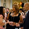 "Flagrant Foul: ""Just Wright"" is just wrong"