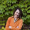 Saturday: Paula Wolfert with Patricia Unterman at Omnivore