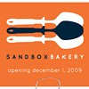 Opening of Bernal's Sandbox Bakery Pushed Back to Next Week
