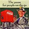 Soda Wars: Scott Wiener to Propose Beverage Tax