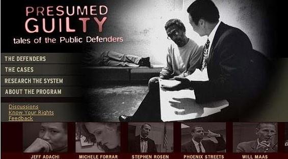 rsz_presumed_guilty_public_defenders.jpg