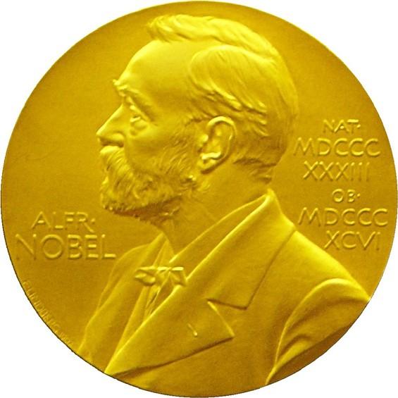 nobel_medal_dsc06171.jpg