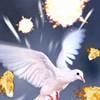 Peace Wars