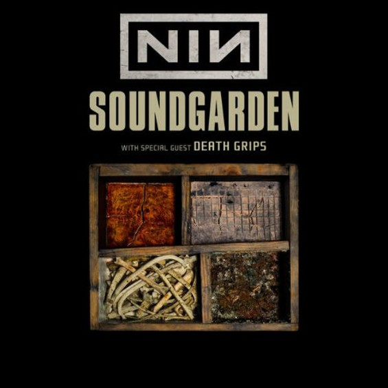 nine_inch_nails_soundgarden_tour_poster_500.jpg
