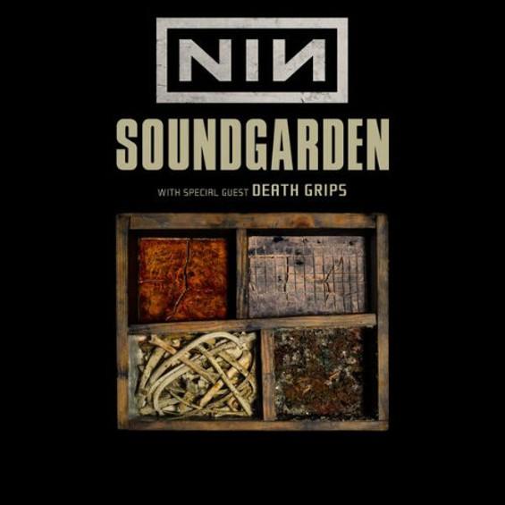 nine_inch_nails_soundgarden_tour_poster_500.jpg