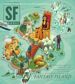 fantasyislandcover.jpg