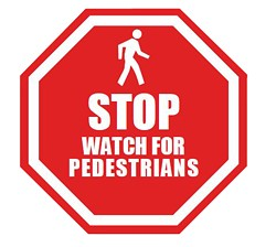stop_watch_for_pedestrians1.jpg