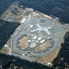 Pelican Bay Prison Hunger Strike Spreads: State Says 'Hundreds' of Inmates Now Involved