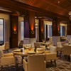 Peninsula Dining Update: Half Moon Bay Restaurants Showcase Land and Sea