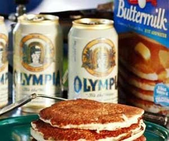 pancakes_beer.jpg