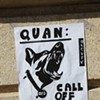 "Mayor Jean Quan Calls on Occupy Wall Street to ""Disown"" Occupy Oakland"