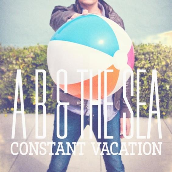 a_b_sea_constant_vacation.jpg