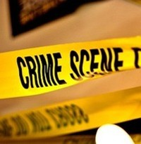 crimescenetape1_thumb_222x227_thumb_222x227_thumb_200x204.jpg