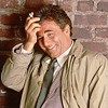 """As You Wish"": Remembering Peter Falk"