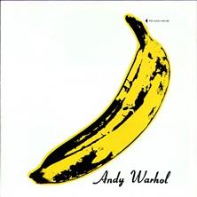 banana_1967_july_29_2009.jpg