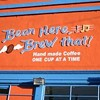 Philz Coffee Saga Continues: R.I.P. Bean There, Brew That