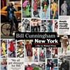 Photographer Engages Gotham