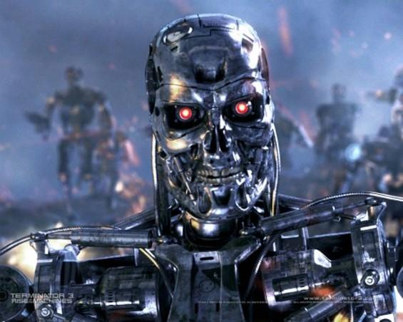 terminatorrobot.jpg