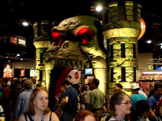 comic_con_2008_preview_night.2387925.36.jpg