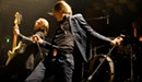 [Photos] Refused Feeds Frenzied Crowd at GAMH