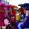 Photos: SF Pride 2008
