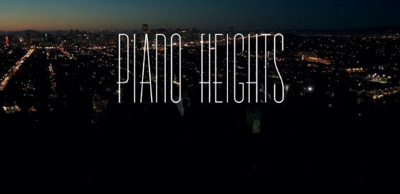 pianoheights.jpg