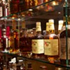 Picán Royale Bourbon Society Kicks Off