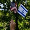VIDEO: Stalemate in Gaza Resolution Debate Following 10 Hour Hearing