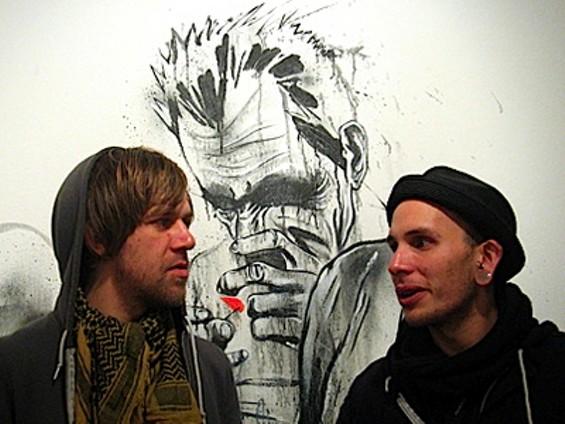 dudes_and_tour_thumb_thumb.jpg