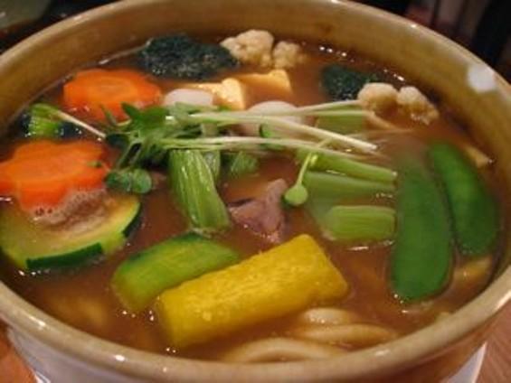 cha_ya_curry.jpg