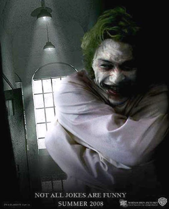 heath_ledger_joker03_bg.jpg
