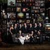 Pink Martini: Show Preview